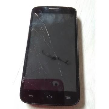 Sprzedam Alcatel One Touch 7041D W Całości Na Częś