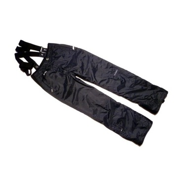 SPYDER XTL 10000 Spodnie na narty rozm. S