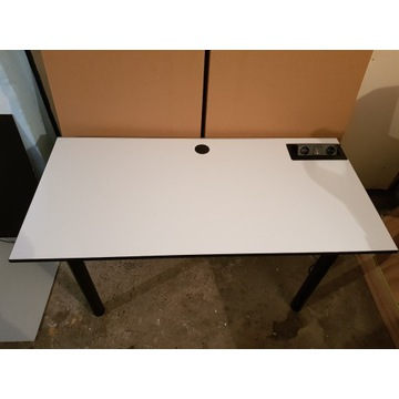 Biurka gamingowe komputerowe  dla graczy