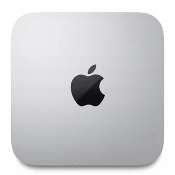 Apple Mac Mini i7 3.0GHz 16Gb 256SSD late 2014