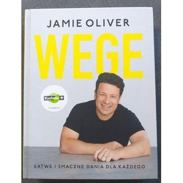 WEGE - Jamie Oliver