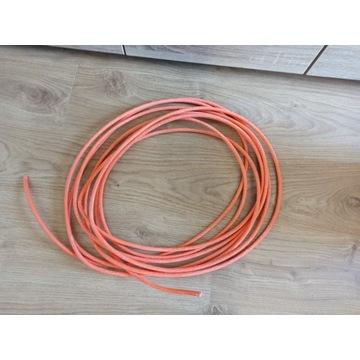 Kabel S/FTP kat. 7 LS0H-3 drut skrętka