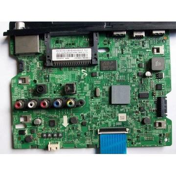 Samsung BN41-02527A BN94-10869M 32k4100