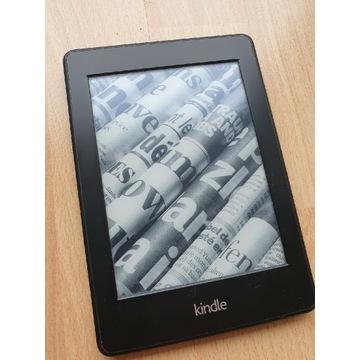 Amazon Kindle PAPERWHITE 2 - 2GB BDB