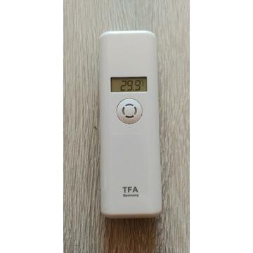 TFA 30.3303 Czujnik temp i wilgotności WeatherHub