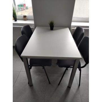 Stół kuchnia biuro 03