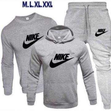 Komplet dresu Nike