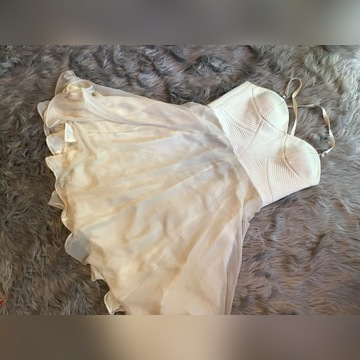 Sukienka ,XS/S