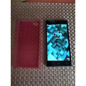 Smartfon myPhone Cube LTE