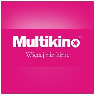 Kody do multikna 2D cała Polska 7dni wtygodniu