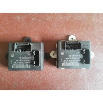 Moduły drzwiowe focus mk3 III bv6n-14b531-bj