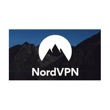 Konto NordVPN