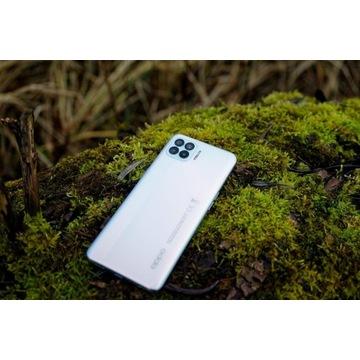 Smartfon OPPO RENO 4 LITE 8/128GB