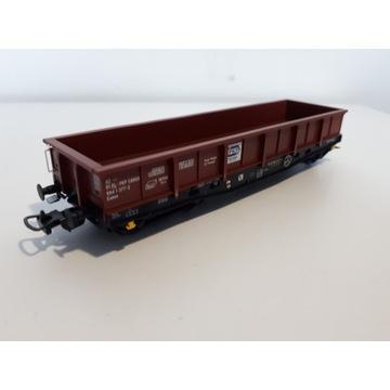 Wagon towarowy PKP Cargo PIKO 58412