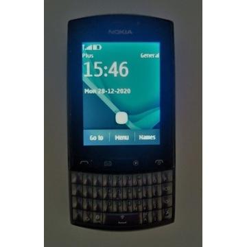 Nokia Asha 303 100% sprawna