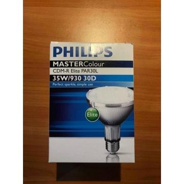 Philips CDM-R111 Elite 70W/930 GX8.5 24D lampa 70W