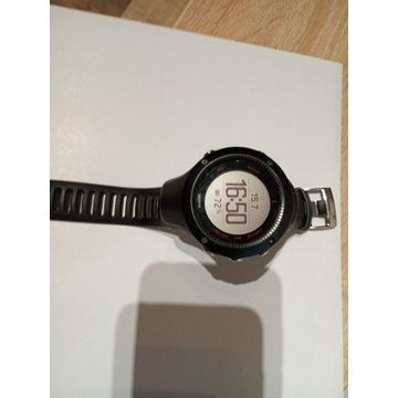 Zegarek Suunto Ambit 3 GPS+HR