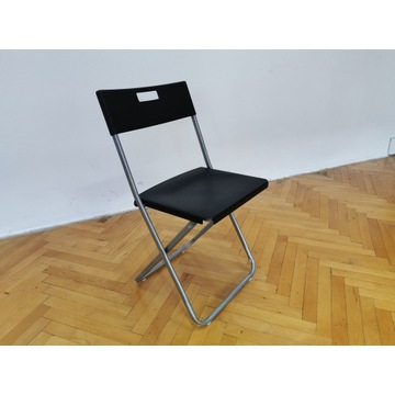 IKEA RENBERGET krzesło obrotowe biurowe fotel 219 zł