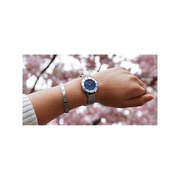 IVY N ROX oryginalny zegarek kwarcowy