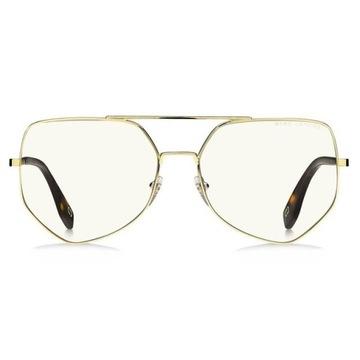 Okulary MARC JACOBS 326/S 100%oryginalne nowe!