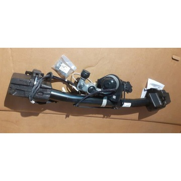 Hak holowniczy volvo xc60 elektryczny nr 32296487