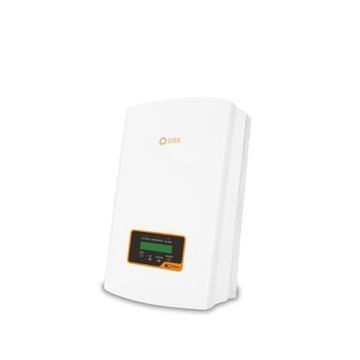 Fotowoltaika zestaw fotowoltaiczny 5 kW