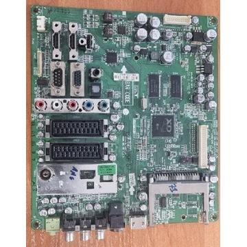 Płyta główna LG5000/3000 EAX56818401 32AUO5657
