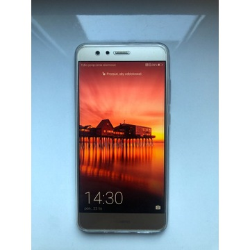 Huawei P10 Lite Gold 4GB/32GB