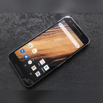 Nexus 6P jedyny 128gb!! NOWA BATERIA! super stan