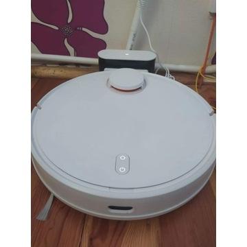 Xiaomi Mi robot Vacuum - MOP PRO