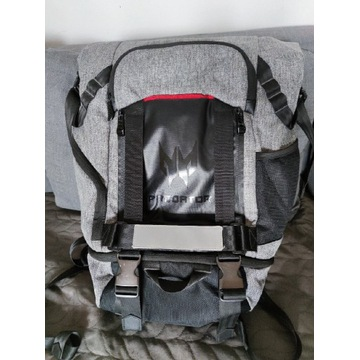 Plecak Acer Predator