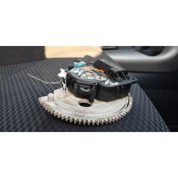 Silniczek nawiewu Toyota rav4 III