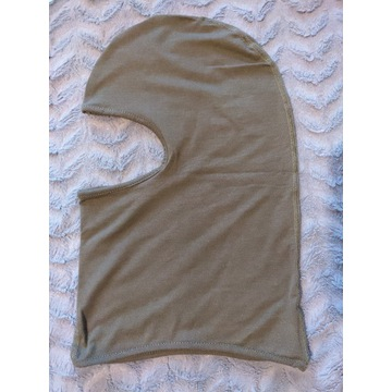 Kominiarka koloru khaki r. 52-57