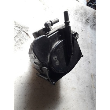 Podgrzewacz paliwa Delphi 9305-108C