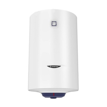 Boiler elektryczny Ariston 100l ideal