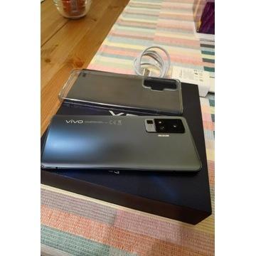 Vivo x51 5G z wbudowanym gimbalem super cena!!