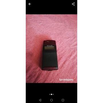 Sony Ericsson GF 788