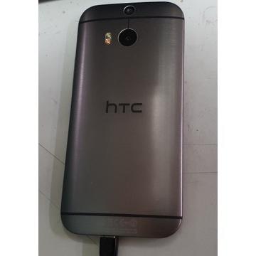 Telefon HTC ONE M8