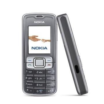 Nokia 3109c/ 3110 PL,Oryginał, Głośna,GW12, Ładna