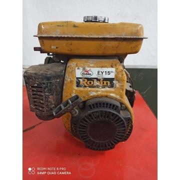 Silnik spalinowy Robin bcm