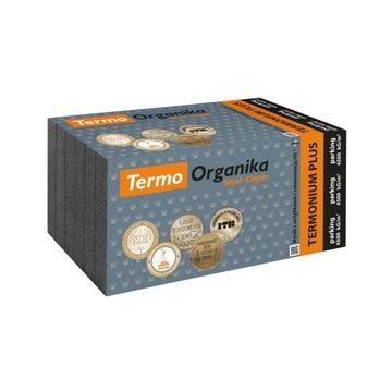 Styropian TermoOrganika TermoniumPlus parking gr10