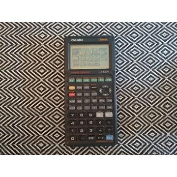 Kalkulator graficzny Casio fx-9750G