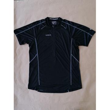 NOWA Koszulka T-shirt męski Icepeak Fabio XXL
