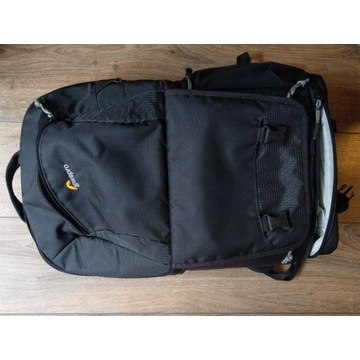 Plecak Lowepro Fastpack BP 250 AW II