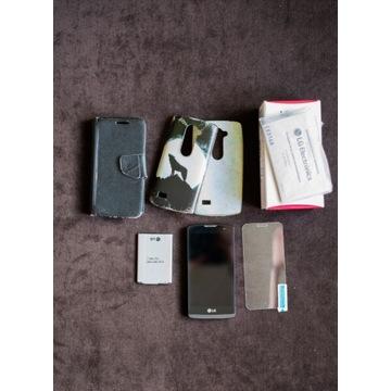 LG LEON H320 3G 1900 mAh Android - SUPER STAN