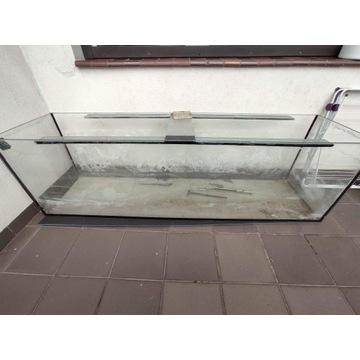 Akwarium 200x50x60cm 12mm