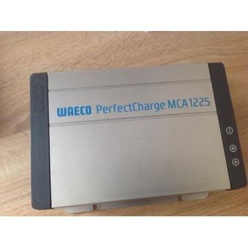 WAECO PERFECTCHARGE MCA 1225, ŁADOWARKA, 25 A/12