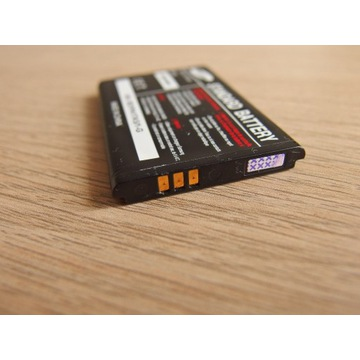 Samsung AB043446BE C130 D530 D730 E250 X300 X500