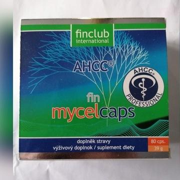 Mycelcaps AHCC fin