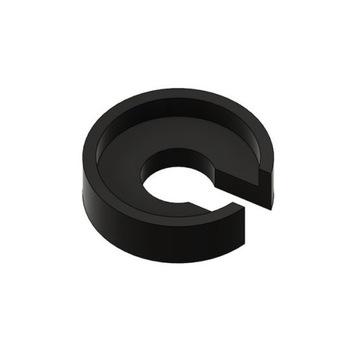 XFusion O2 Pro Volume Spacer TOKEN
